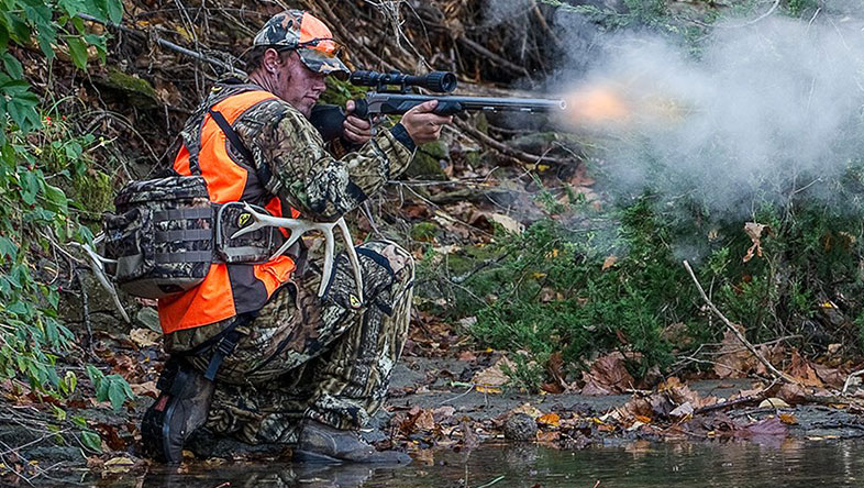 Hunters, Hear This: New Solutions for Hearing Enhancement and Protection