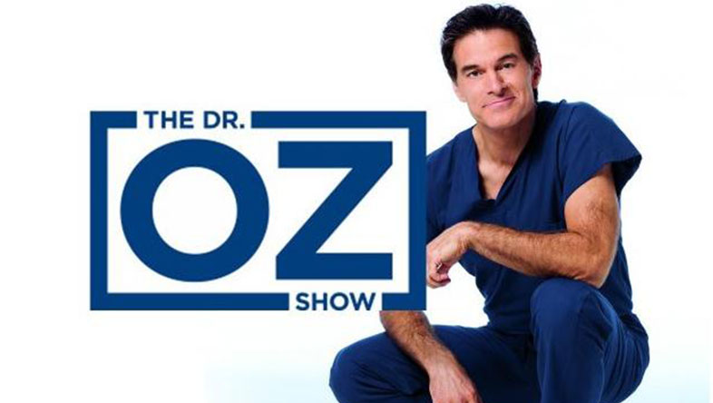 ReSound Featured on The Dr. Oz Show
