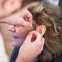 Hearing Aids - Maple Glen, PA